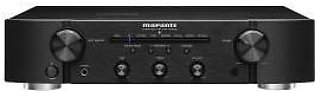 Marantz PM6006/N1B Amplifier 2 x 60 Watt DAC Mode) – Black