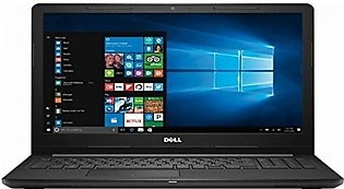 """2018 Dell Inspiron 3000 3565 15.6"""" HD WLED Laptop Computer, AMD A6-9200 up to..."""