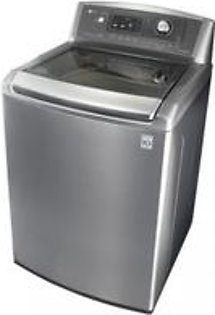 LG Automatic Washing Machine T2028AFPS5