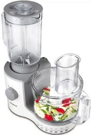 Kenwood Food Processor FP 190