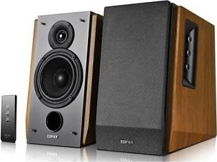 Edifier Speakers R1600 TIII
