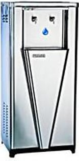 Canon Water Cooler DWC 100