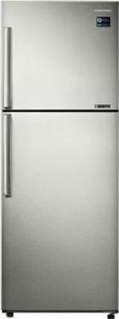 Samsung Refrigerator No Frost RT45K5010SA Twin Cooling Plus