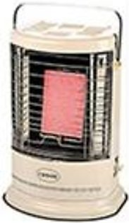 Canon Gas Room Heater Balti RH 152
