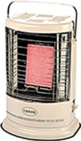 Canon Gas Room Heater Balti RH 152A