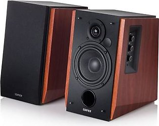 Edifier Speakers R1700 BT