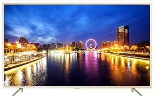 TCL LED 4K Android Smart 65P2US