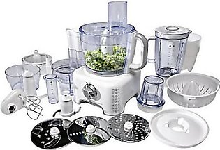 Kenwood Food Processor FP 734