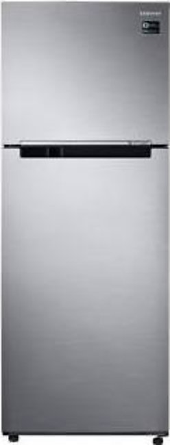 Samsung Refrigerator No Frost RT65K6030S8 Twin Cooling Plus