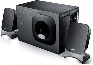 Edifier Speakers M1370 Bluetooth