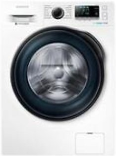 Samsung Front Load Washing Machine WD70J5410
