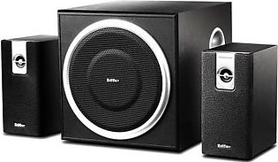 Edifier Speakers P3080 USB Dual MIC
