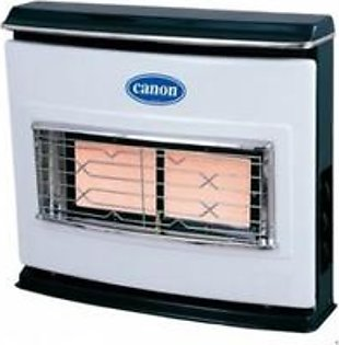 Canon Gas Room Heater G 11