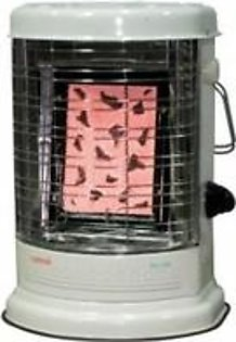 Canon Gas Room Heater G 160