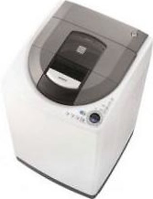 Hitachi Fully Automatic Washing Machine SF 110SS
