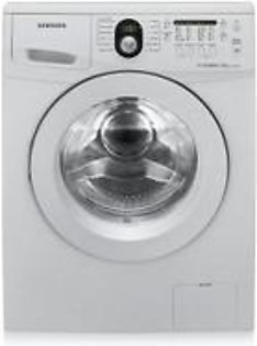 Samsung Front Load Washing Machine 7KG WF 1702W5W
