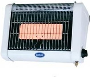 Canon Gas Room Heater G 12