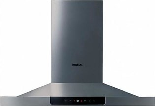 Robam Crossover Kitchen Hood A 822