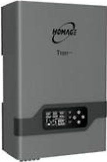 Homage Off Grid Inverter HTD 3012SCC