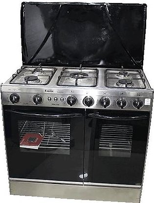 Esquire Cooking Range ESQ 630