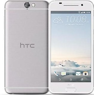 HTC One A9 Official Warranty