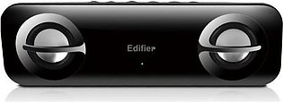 Edifier Portable Speaker MP15