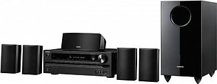 Onkyo Home Theater System HT S4505