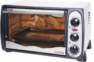 Westpoint Oven Toaster and Rotisserie WF 1800R