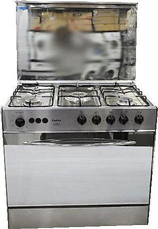 Esquire Cooking Range ESQ 680