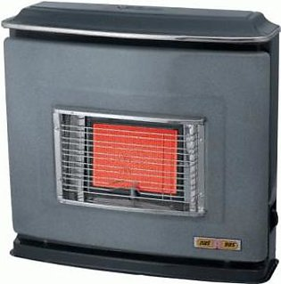Nasgas Gas Room Heaters Deluxe DG 795