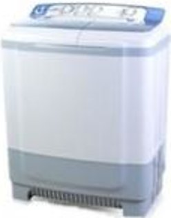Samsung Washing Machine WT 70H3200MG