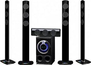 Audionic Signature 5155 Home Theartre