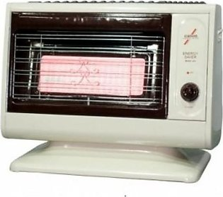 Canon Gas Room Heater 082