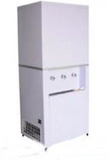 Electric Water Cooler Storage Type EWC 250