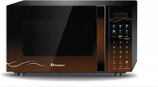 Dawlance Microwave Oven DW 387