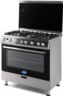 Canon Cooking Range G9306 B2