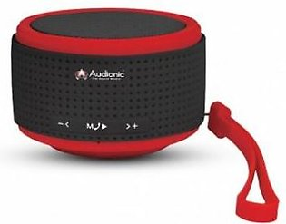 Audionic Blue Tune Mobile Speakers Bluetooth BT 120