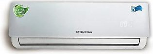 Electrolux Inverter AC 1 Ton 1475QB Legend Series