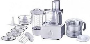 Kenwood Food Processor FDP 623