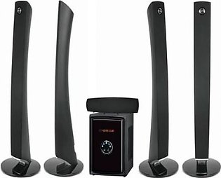 Audionic Signature 5150 Home Theartre