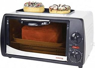 Westpoint Oven Toaster and Hot Plate WF 1000D