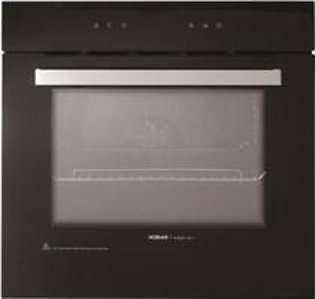 Robam Electric Oven R 311