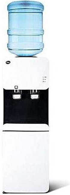PEL Water Dispenser PWD 115 Classic