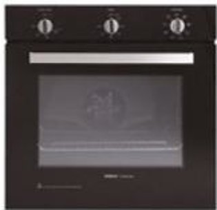 Robam Electric Oven R 304