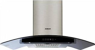 Robam Crossover Kitchen Hood A 811