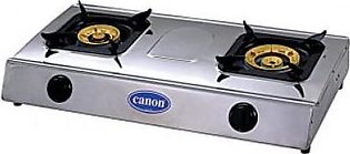 Canon Gas Stove ST 2A