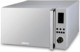 Homage Microwave Oven 451S