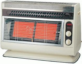 Nasgas Gas Room Heaters Deluxe DG 793