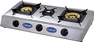 Canon Gas Stove ST 3A