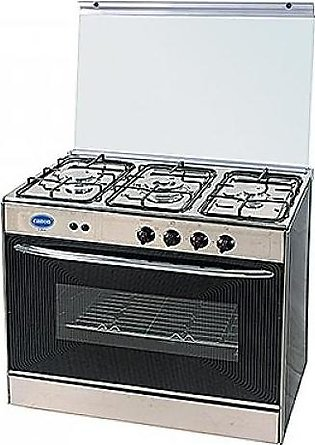 Canon Cooking Range CR 83